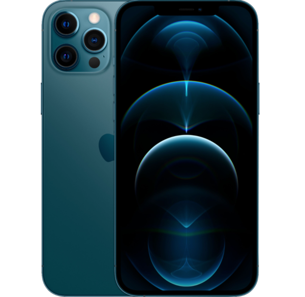 iPhone-12-Pro-Max-256-Gb-Original