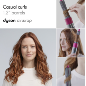 Dyson Airwrap Styler Complete