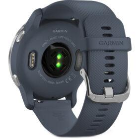Garmin Venu 2 GPS Smartwatch