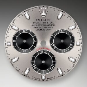 Rolex Cosmograph Daytona 40mm