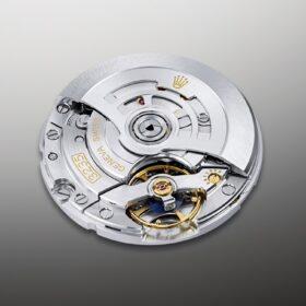 Rolex Sea-Dweller Oyster 43 mm
