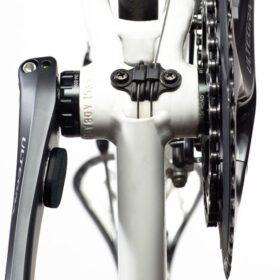 Rpm Cycling Cadence Sensor