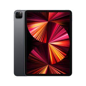 iPad Pro 11 Polegadas Apple