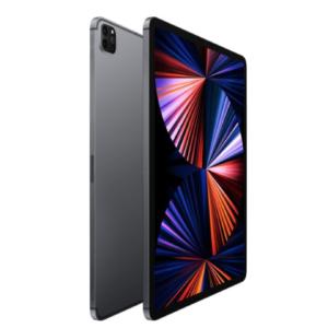iPad Pro 12.9 Polegadas 256GB Apple